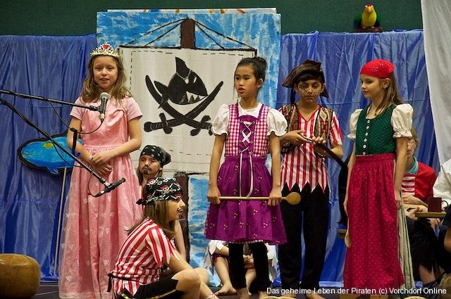 2013-02-07-piratenmusical-0081-024