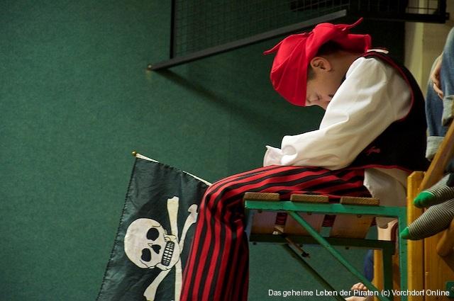 2013-02-07-piratenmusical-0123-036