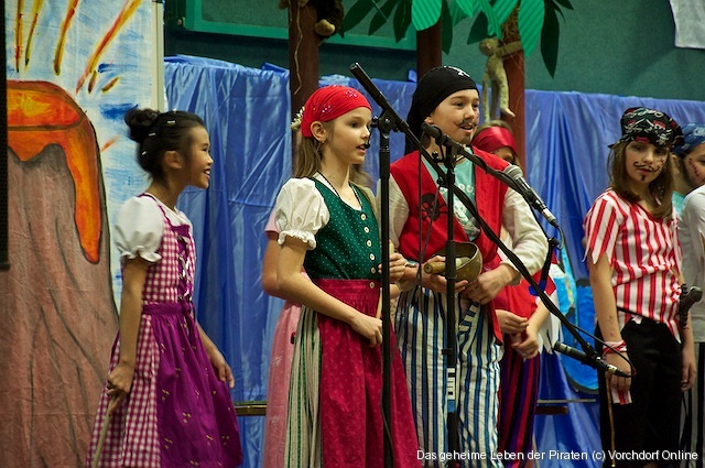 2013-02-07-piratenmusical-0204-054