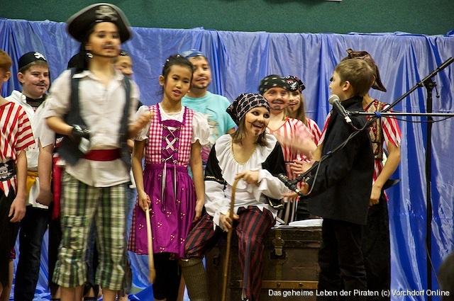 2013-02-07-piratenmusical-0255-065