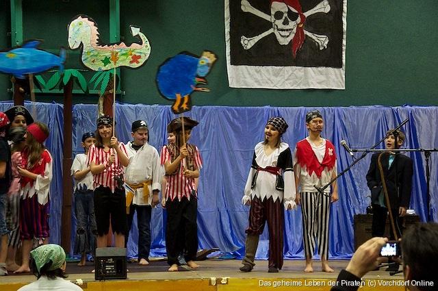 2013-02-07-piratenmusical-0276-070