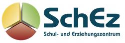 SchezLogo1