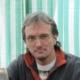Profilbild von Christian Neuwirth